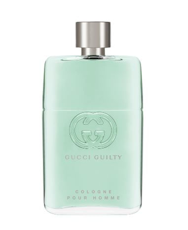 Perfume Hombre Guilty Cologne edt 90 ml