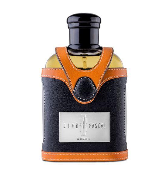 Perfume Hombre Cuero edt 177 ml