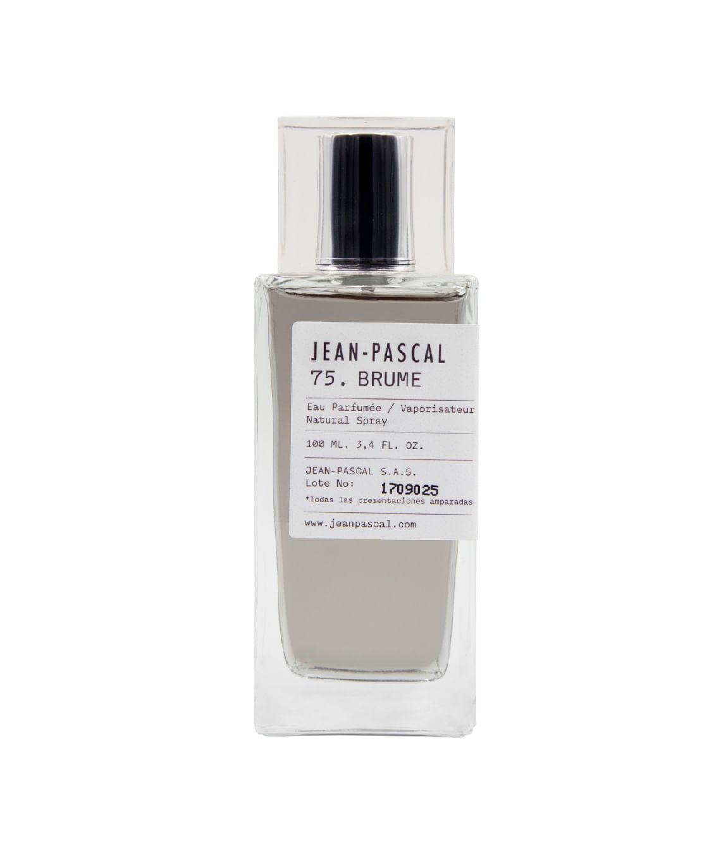 Perfume Hombre Brume 75 edp 100 ml