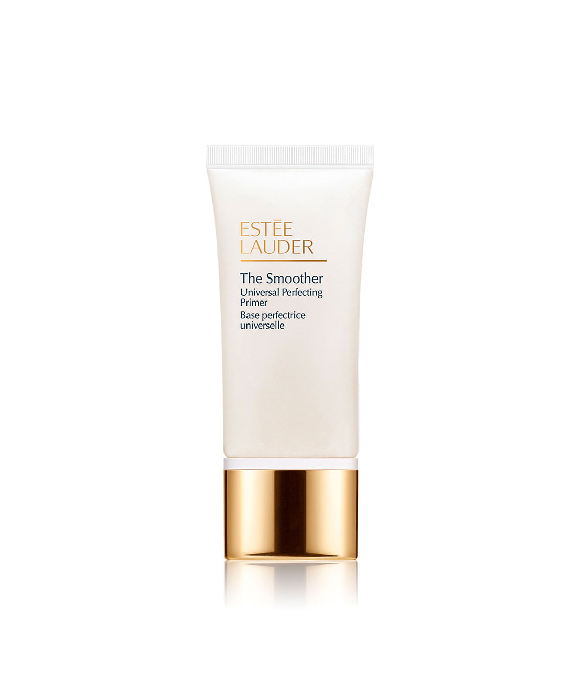 Primer the Smoother Universal Perfecting Primer the Smoother