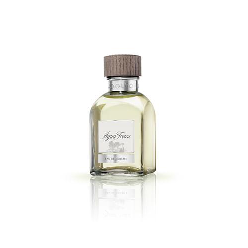 Perfume Hombre Agua Fresca edt 120 ml