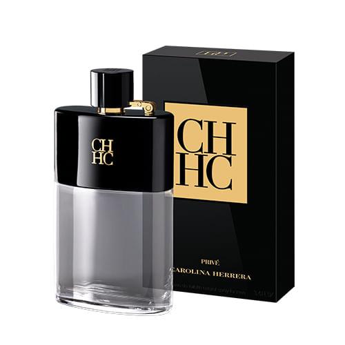Perfume Hombre ch men Privé edt 150 ml