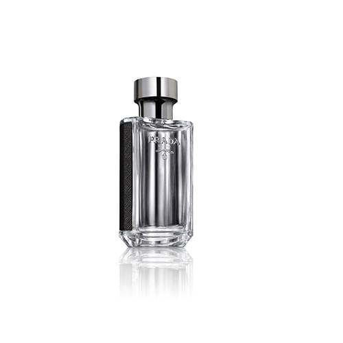 Perfume Hombre l Homme edt 50 ml
