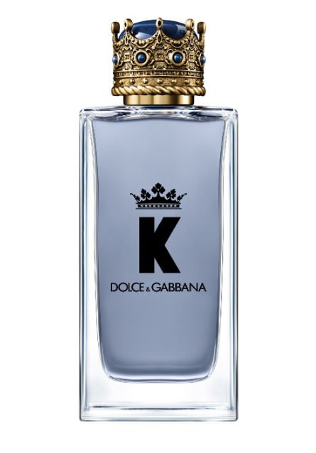Perfume Hombre k by Dolce Gabbana edt 100 ml