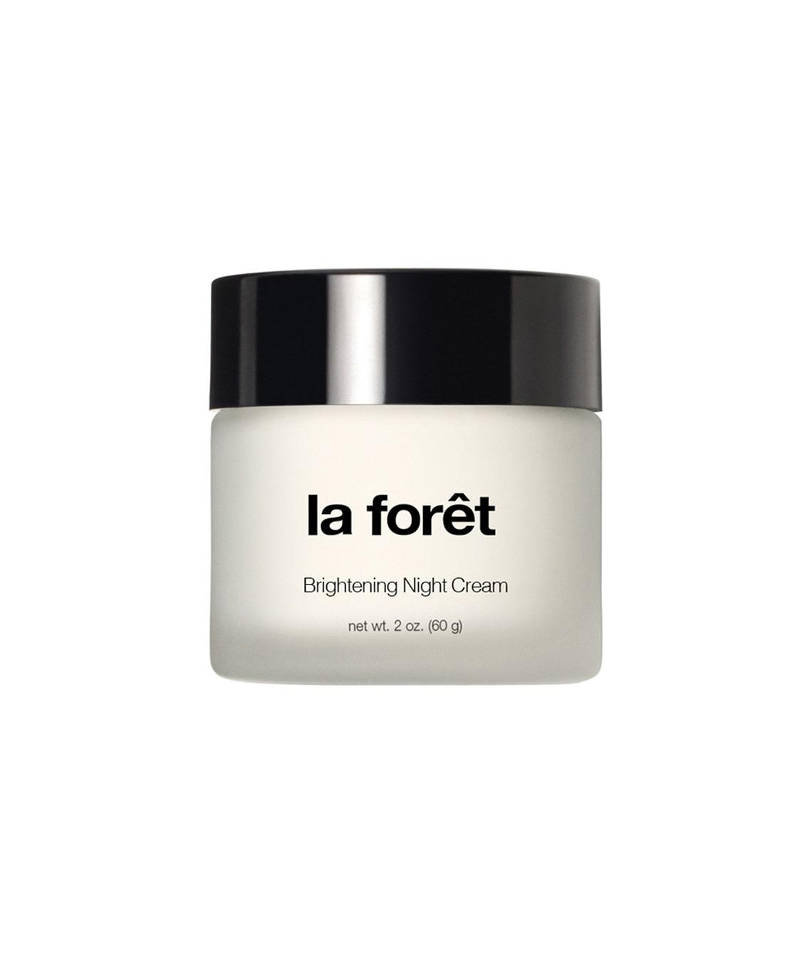 Crema Hidratante Brightening Night Cream 60 gr
