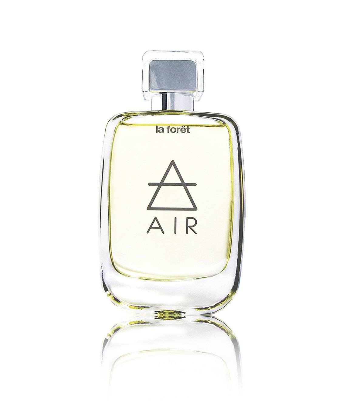Perfume Hombre air edp 100 ml