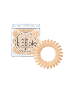 TO-BE-OR-NUDE-TO-BE-INVISIBOBBLE