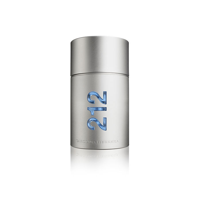 Perfume Hombre 212 nyc men edt 50 ml