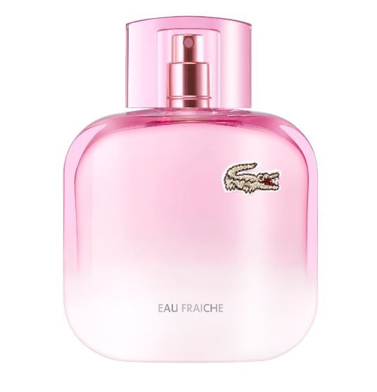 Perfumes Mujer Lacoste l 12 12 Fraiche edt 90 ml