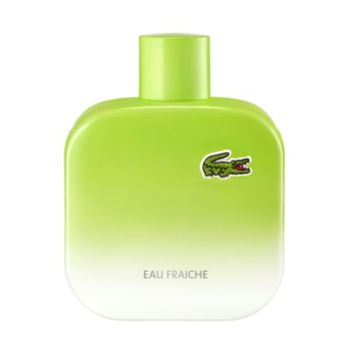 Perfumes Hombre Lacoste l 12 12 Fraiche edt 100 ml