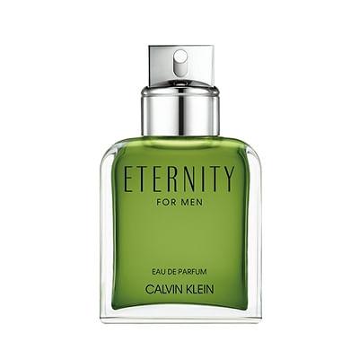 Perfume de Hombre Eternity edp 100 ml
