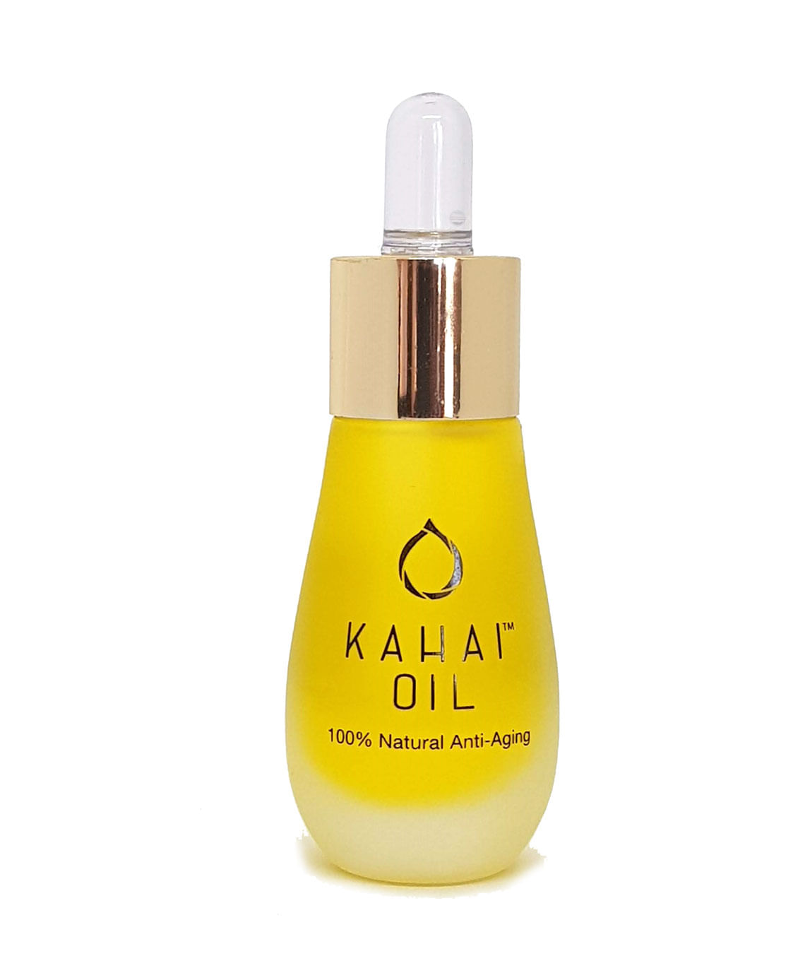 Aceite Facial Antiedad Kahai oil 15 ml