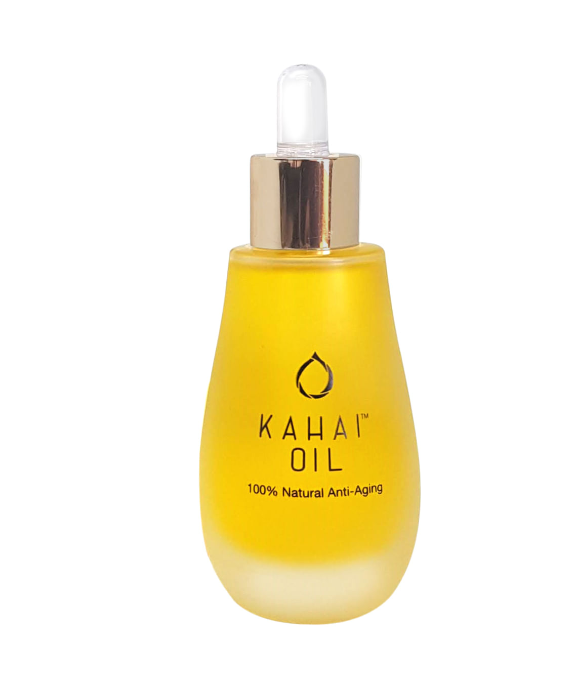 Aceite Facial Antiedad Kahai oil 50 ml