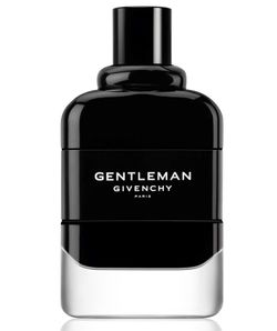 3274872368026Gentleman-Eau-de-Parfum-100ml_1
