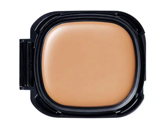 Base Advanced Hydro Liquid Compact Fair Ochre o40 12 g