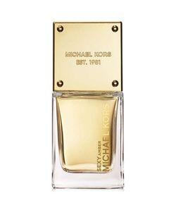 Michael-Kors---Sexy-Amber---EDP---022548289679---57832-2