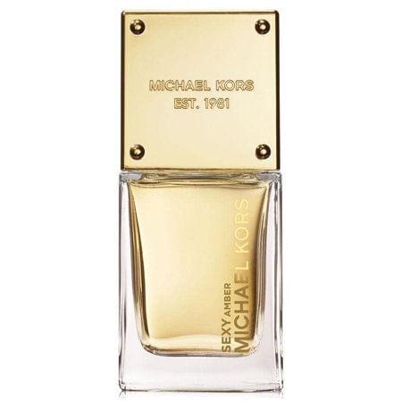 Perfume Mujer Sexy Amber edp 30 ml