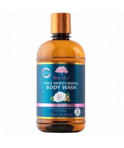 Shea-Moisturizing-Body-Wash-Moroccan-Rose---54441