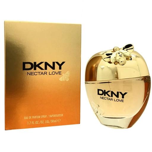 Perfume Mujer Nectar Love edp 50 ml