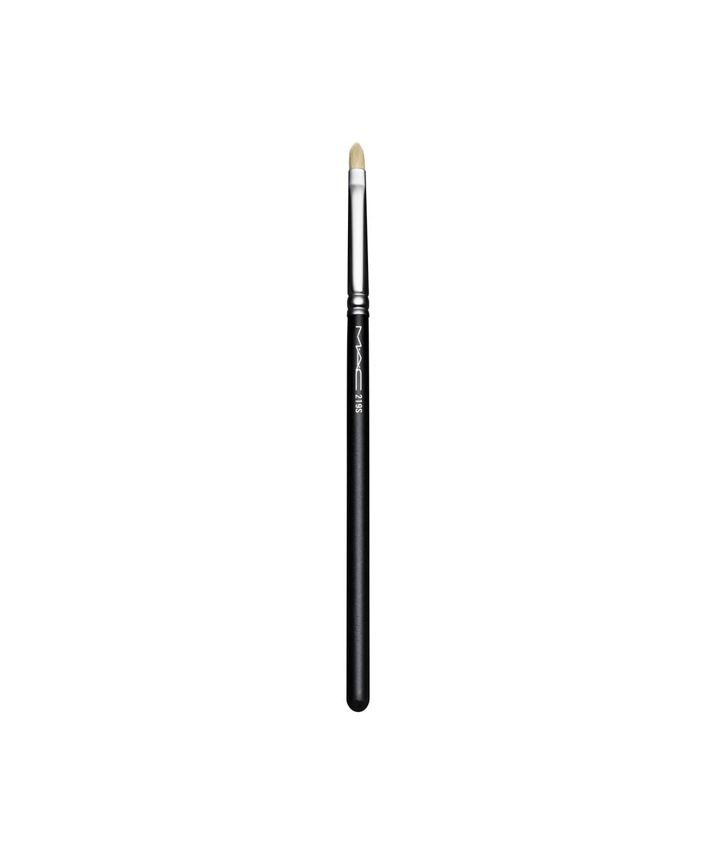 Brocha 219s Pencil
