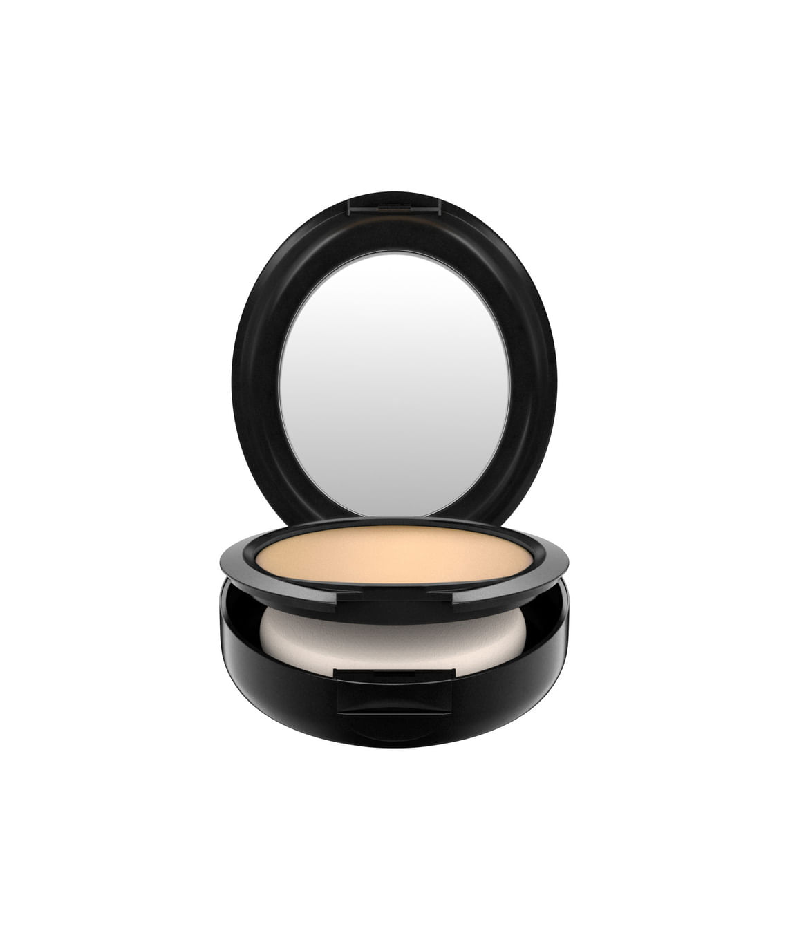 Base Studio fix Powder Plus Foundation Nc30 15 g
