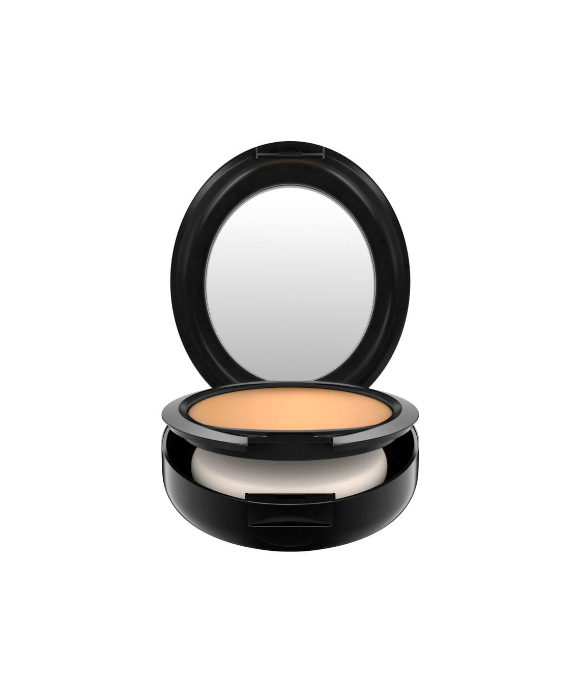 Base Studio fix Powder Plus Foundation Nc42 15 g