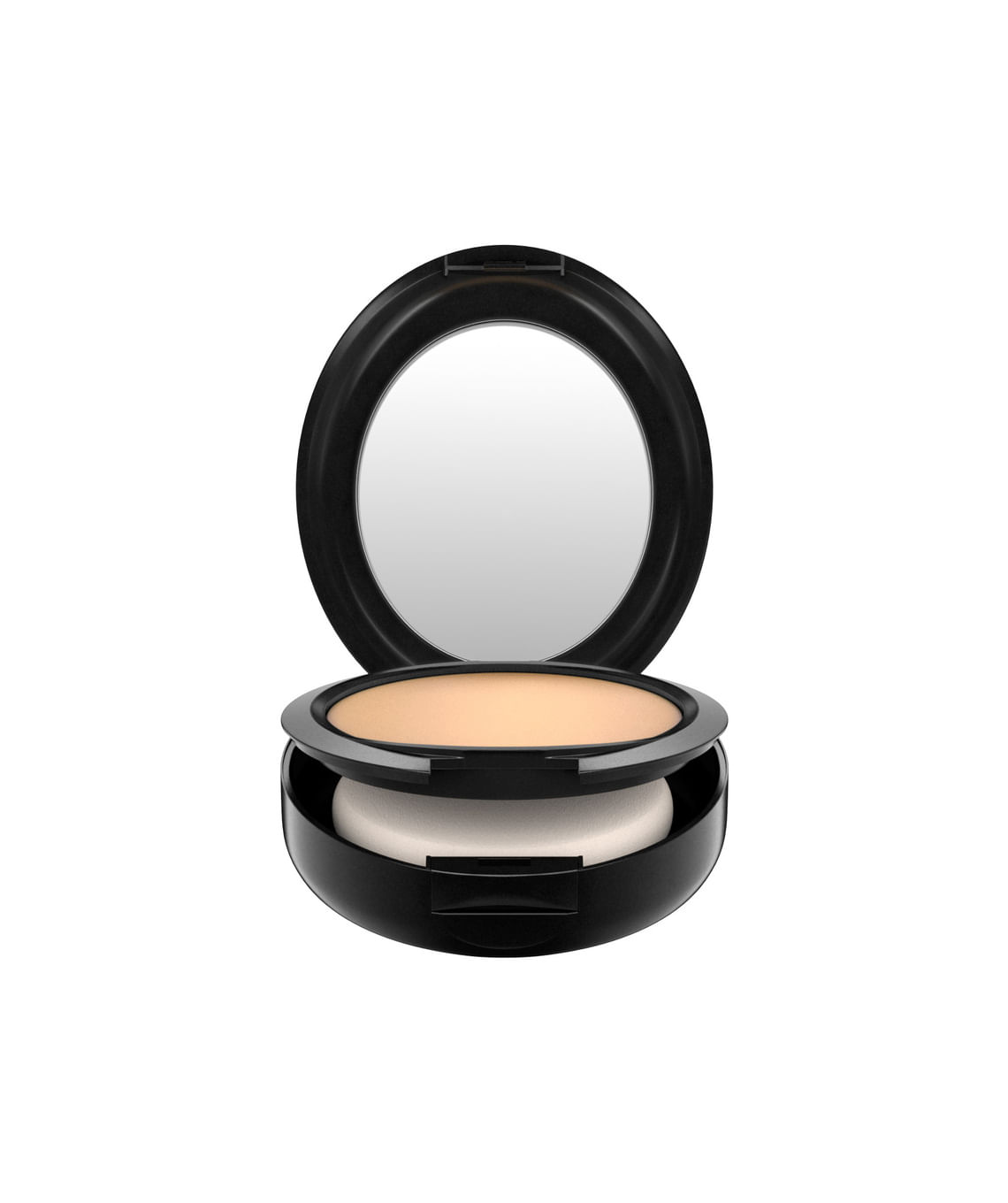 Base Studio fix Powder Plus Foundation Nc25 15 g