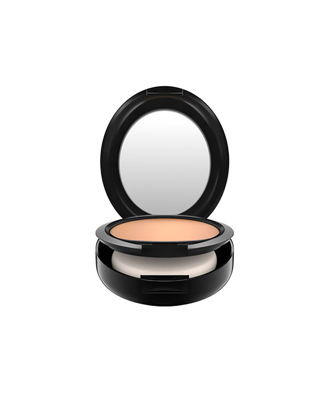 Base Studio fix Powder Plus Foundation c5 5 15 g