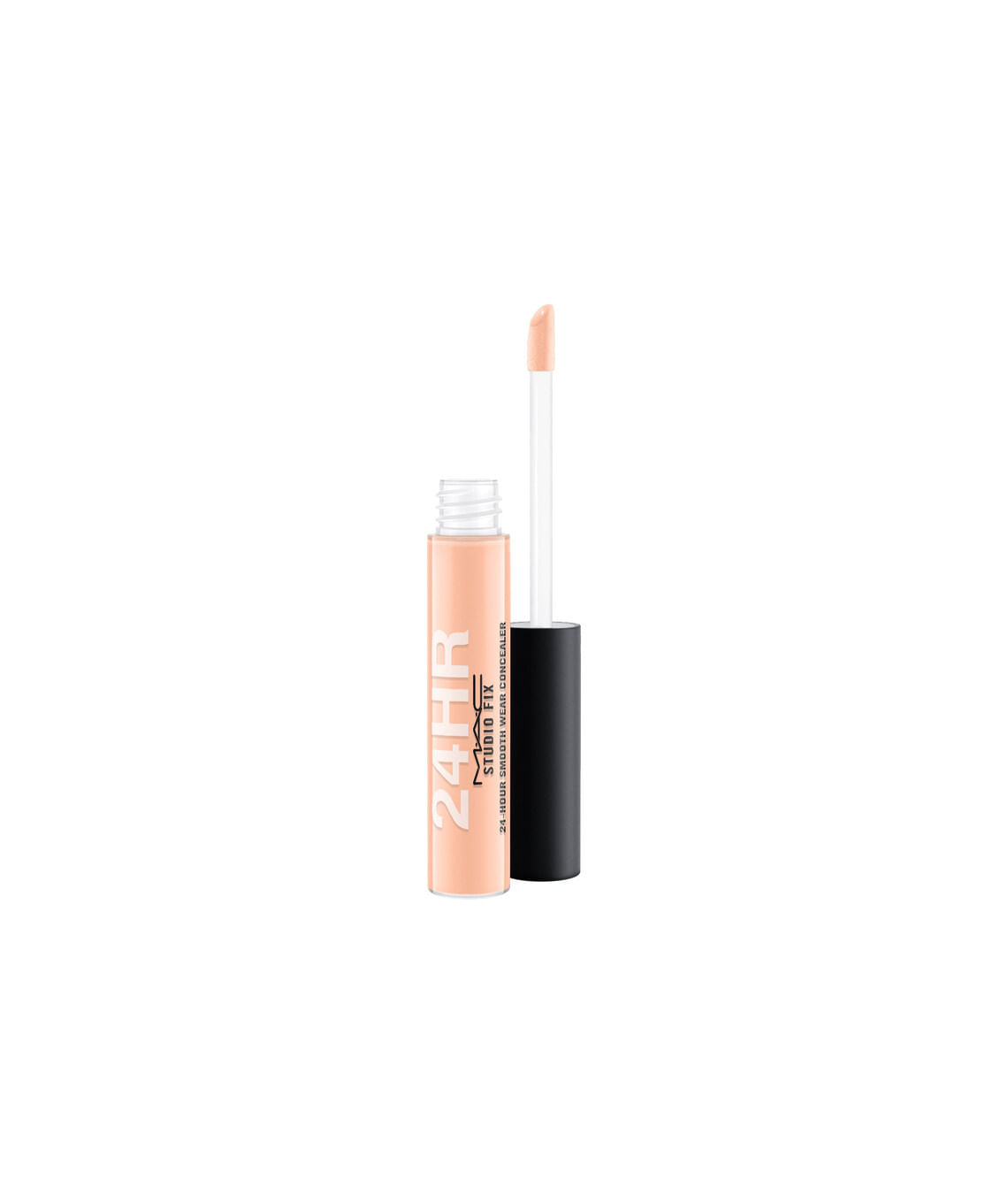 Corrector Studio fix 24 Hour Smooth Wear Concealer Nw30 7 ml