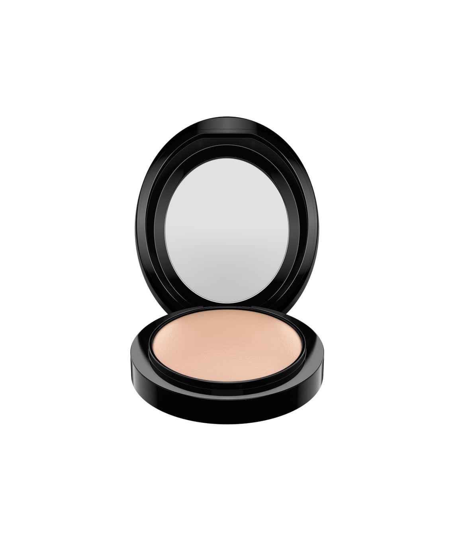 Iluminador Mineralize Skinfinish Medium Plus 10 g
