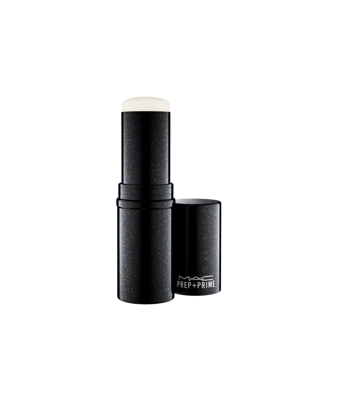 Primer Prep Prime Pore Refiner Stick 7 g