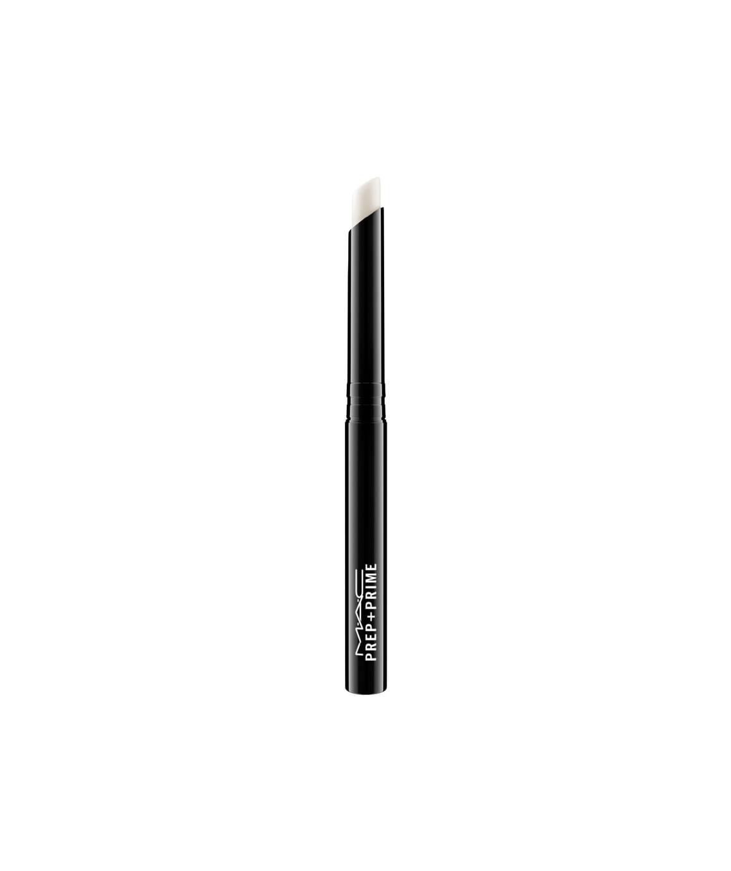 Primer Prep Prime lip 1 7 g