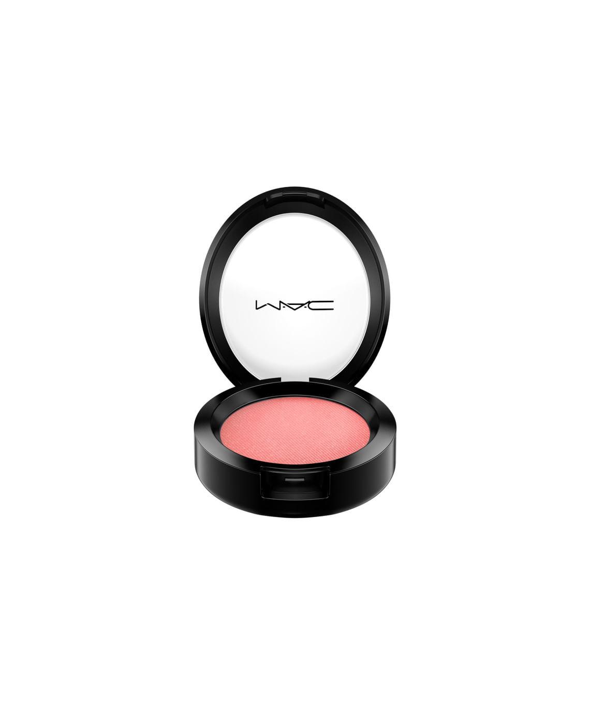Rubor Sheertone Shimmer Blush Peachykeen 6 g
