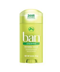 61187-SODORANTE-BAN-INVISIBLE-SOLID-UNSCENTED-X73G