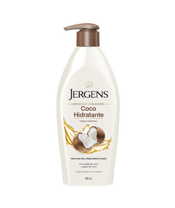 61456-Crema-Jergens-Coco-400ml