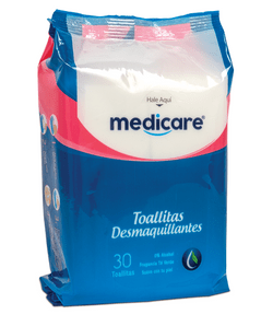 58186-Toallas-desmaquillantes-Medicare