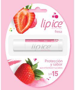 61451-Lip-Ice-Barra-Fresa