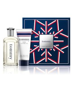 022548399163-Perfume-tommy-hilfiger-hombre