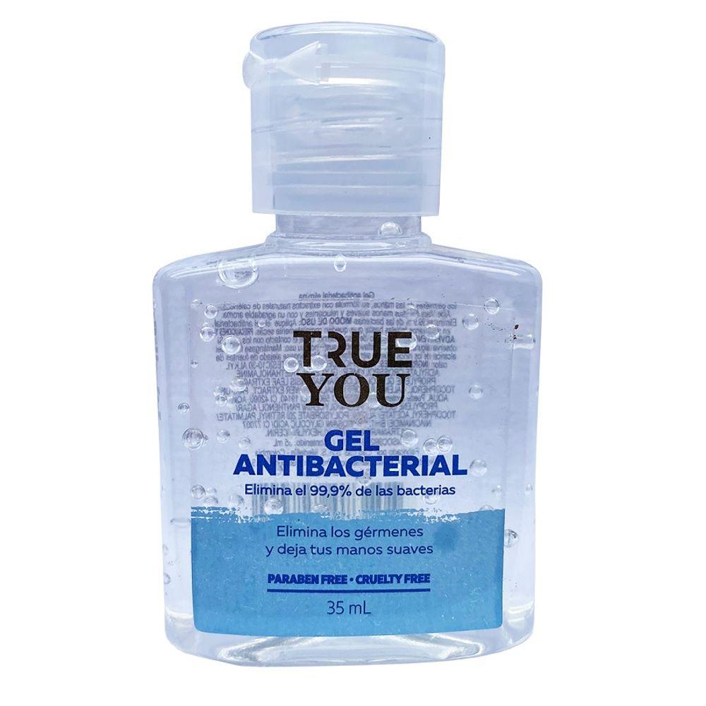 antibacterial-35-ml