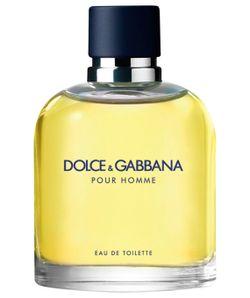 Perfume_PourHomme75ml_44417_1