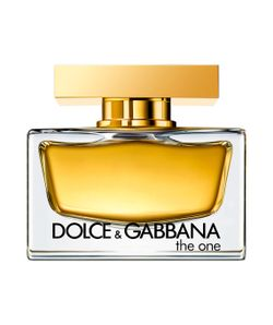 Perfume_TheOneEDP75ml_44415_1
