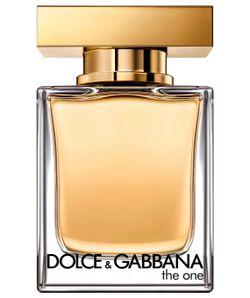 Perfume_TheOneEDT_50ml_49896_1