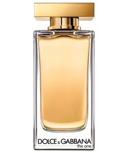Perfume_TheOneEDT100ml_49878_1