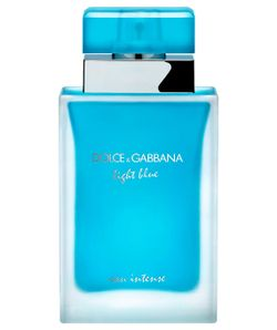 Perfume_LightBlueIntense50ml_47533_1