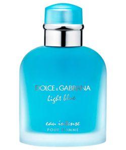 Perfume_LightBlueIntense100ml_47535_1