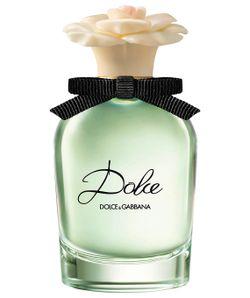 Perfume_DolceEDP50ml_44409_1