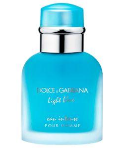 Perfume_LightBlueIntense50ml_47534_1