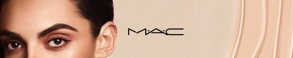 Banner Mac