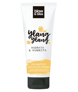 Shampoo-Ylang-Ylang