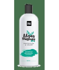 Shampoo-Algas-Marinas-blow-bliss-1000ml